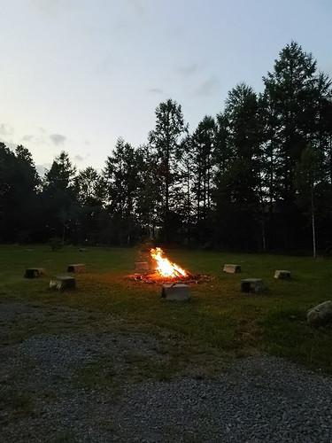 Camp2_2