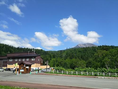 Asahidake1_2